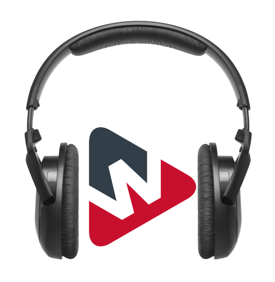 Welcast logo.png